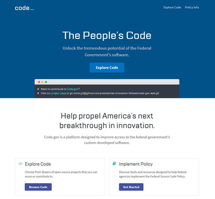 1_code gov.png
