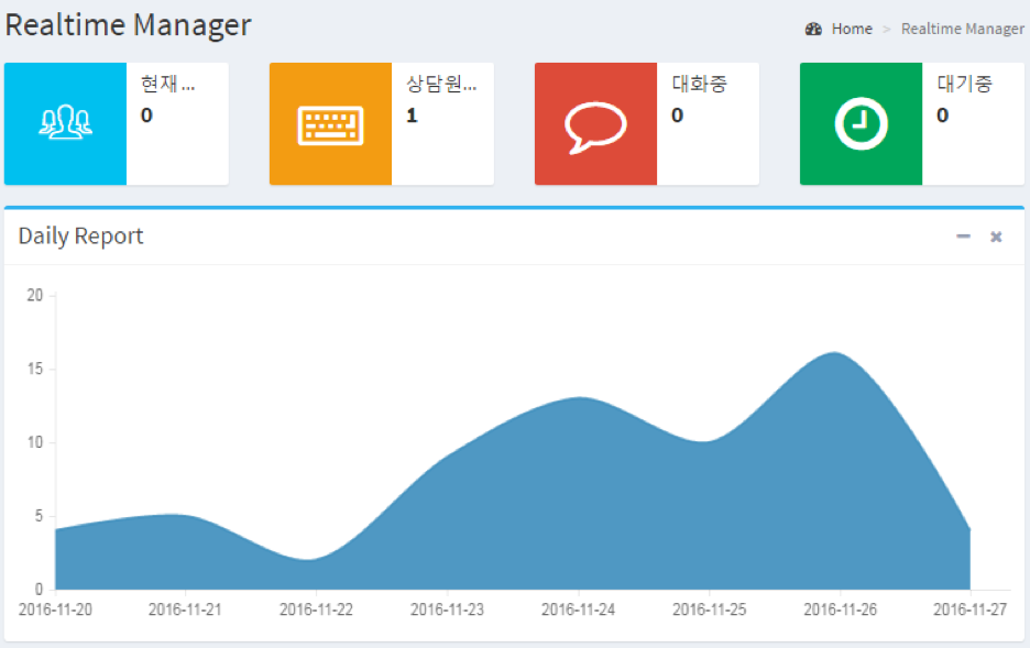5.dashboard.png