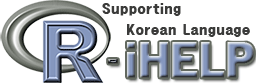 R-ihelp_logo.png