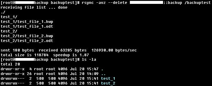 rsync.finale.jpg
