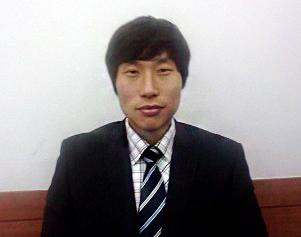 한국클라우드산업협회 품질인증지원팀 전한구 선임