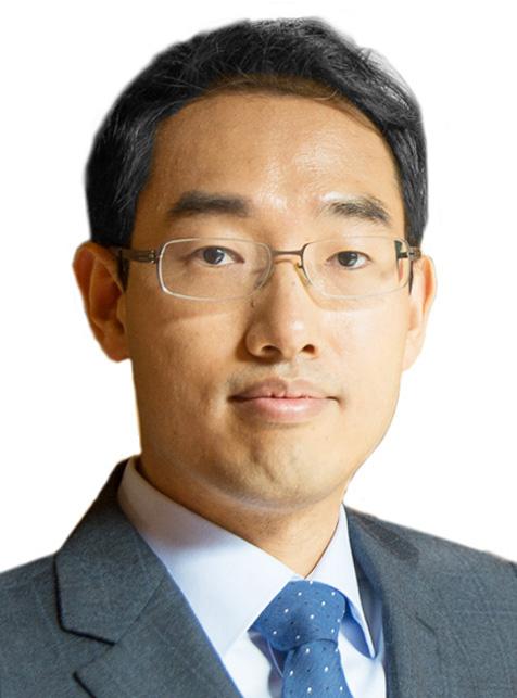 KT DS SW기술연구소 이호재 소장