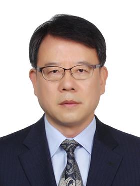 박종화 상무 LG유플러스 SD본부 서비스운영담당