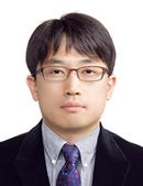 지태창 책임연구원