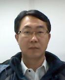 안병현 OSS랩 대표