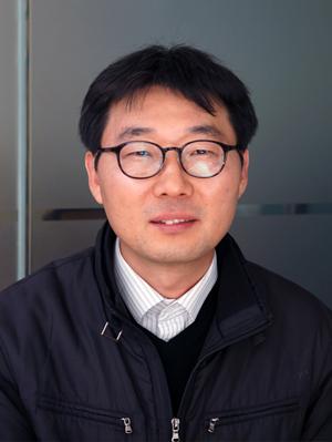김수열 교통안전공단 교통안전처 대리