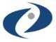 카디날 정보기술 로고