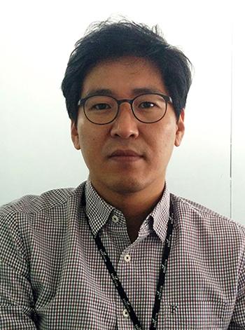 백금철 SW연구소 수석연구원