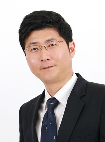 이호섭 그룹웨어사업팀 차장