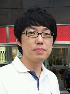 상동고등학교 황병욱 교사