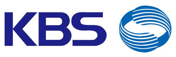 [공개SW 활용 성공사례 178] KBS - 오픈스택 기반 클라우드 시스템 구축 - 공개SW 포털