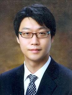 KDB대우증권 IT지원부 박상범 과장