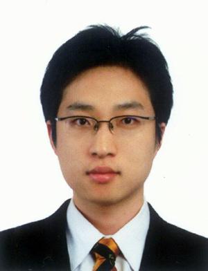 특허정보진흥센터 김명선 선임