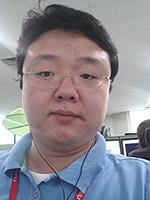 윤병화 로엔 멜론사업본부 개발기획팀 PL