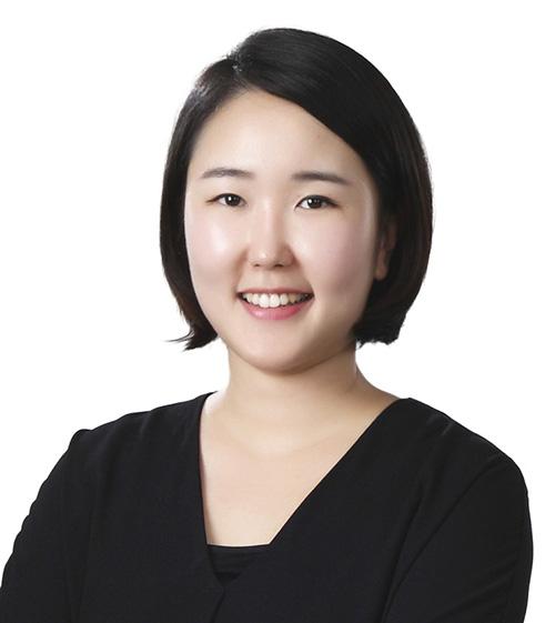 엔트리 김지현 대표