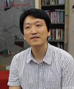 네오액트 박윤하 이사