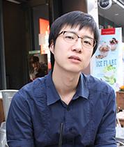 뉴스젤리 정병준 대표