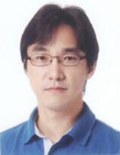 김재성 국가슈퍼컴퓨팅연구소 슈퍼컴퓨팅중소기업지원실 실장