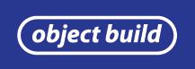 오브젝트빌드 로고