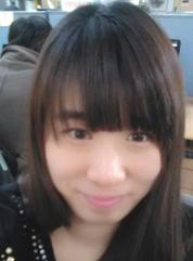 어니컴㈜ 전수현 선임연구원