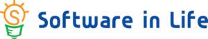 소프트웨어인라이프 로고