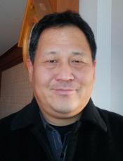 김병철 스마일서브 대표