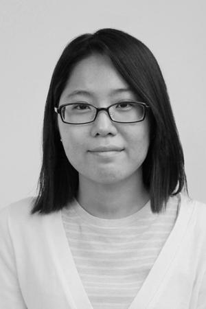 김지영 핸드스튜디오 개발팀 연구원