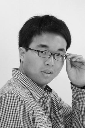 전태경 핸드스튜디오 개발팀 연구원