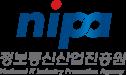 정보통신산업진흥원(NIPA) 페이지 이동