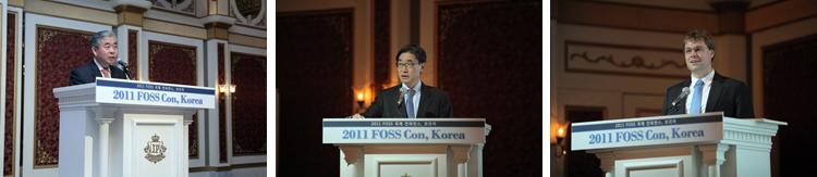 FOSS_01.jpg