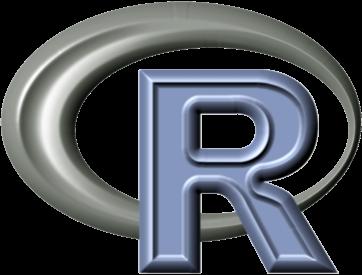Rlogo-3.png
