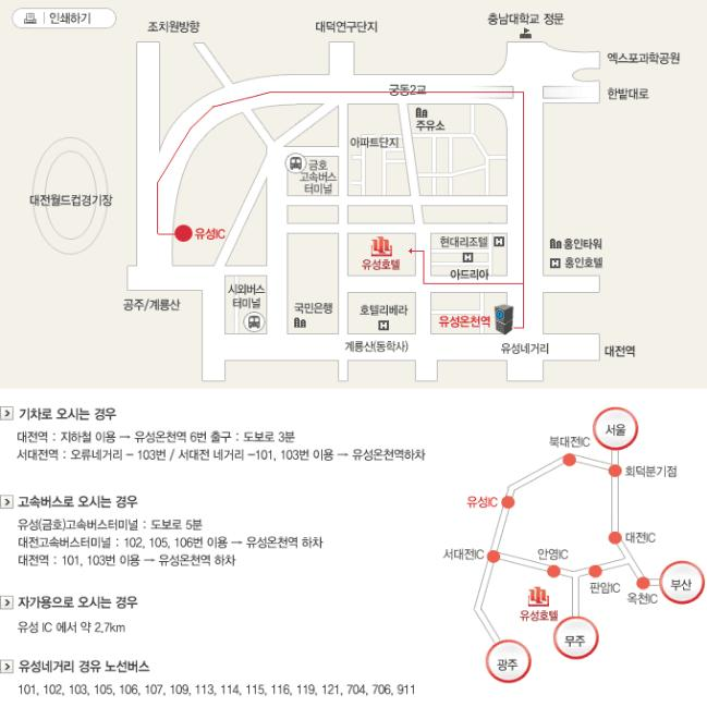 20101025_map.jpg