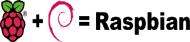 Rasbian