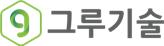 그루기술 [운영체제(OS)/데이터관리/WEB/WAS서버]