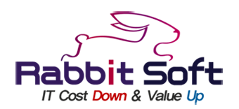 래빗소프트 [WAS/WEB서버/데이터관리/운영체제(OS)/분산시스템SW]