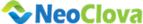 네오클로바 [운영체제(OS)/자원관리/WEB/WAS서버/가상화/스토리지/WAS/데이터관리/클라우드서비스/SLB(부하분산)/성능관리]
