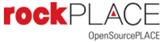 락플레이스 [자원관리/스토리지/클라우드서비스/CRM/데이터관리/WEB/WAS서버/가상화/운영체제(OS)/WAS/ESB]
