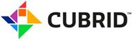 큐브리드 [데이터관리]