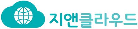 지앤클라우드 [클라우드서비스/자연어처리]
