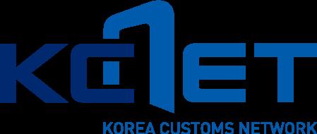 KCNET 기본(투명).png