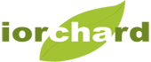 company_logo_iorchard.png