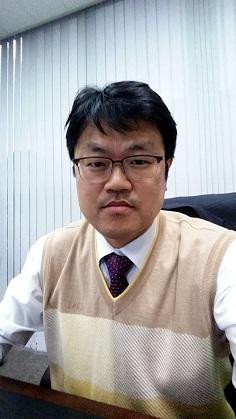 장재웅 알티베이스 대표