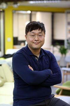 국립중앙청소년수련원 전산담당 원성연 선생님