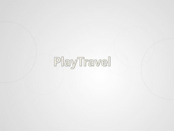 playtravel.jpg