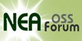 NEA OSS forum