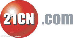 21CN_logo.jpg