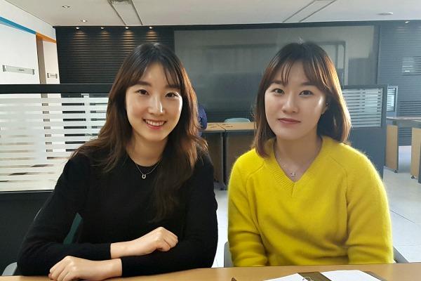 변종문 경찰청 정보통신 융합계장/경정