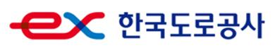한국도로공사 로고