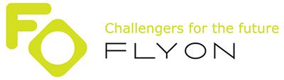 flyon_logo.png