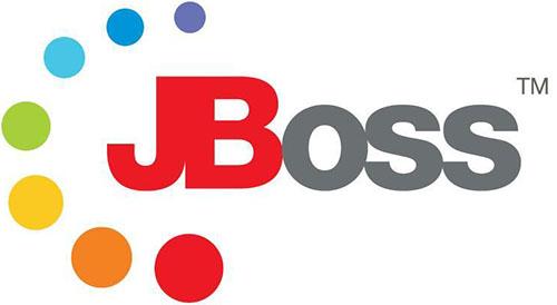 kdic_jboss_logo.jpg